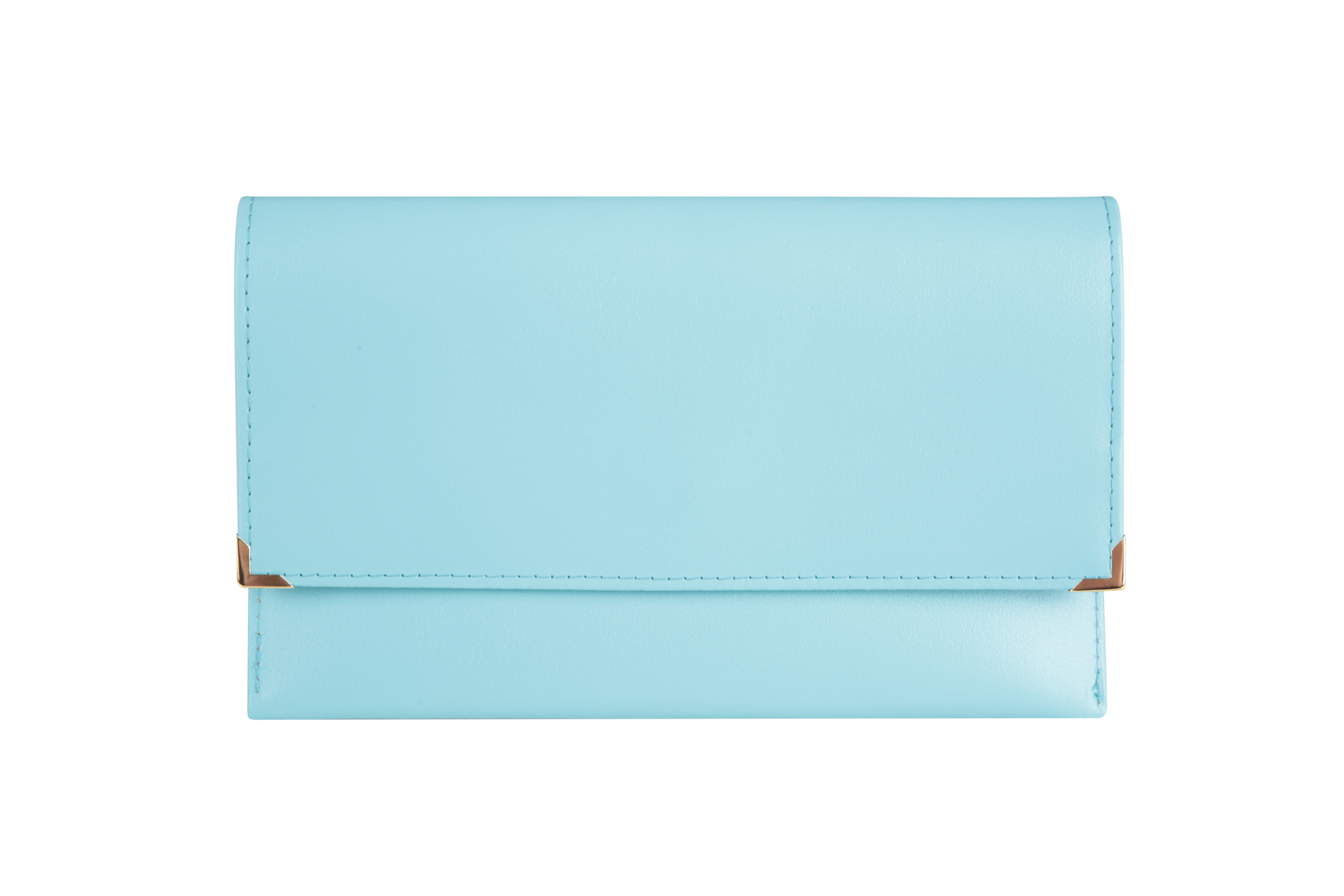 travel accessories Noble Macmillan Personalised Travel Wallet