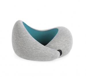 travel accessories Ostrich Pillow Go