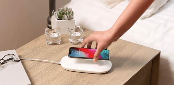 gadget for girls