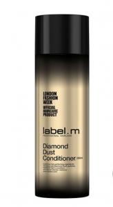 mark captain luxuriate Label M Diamond Dust