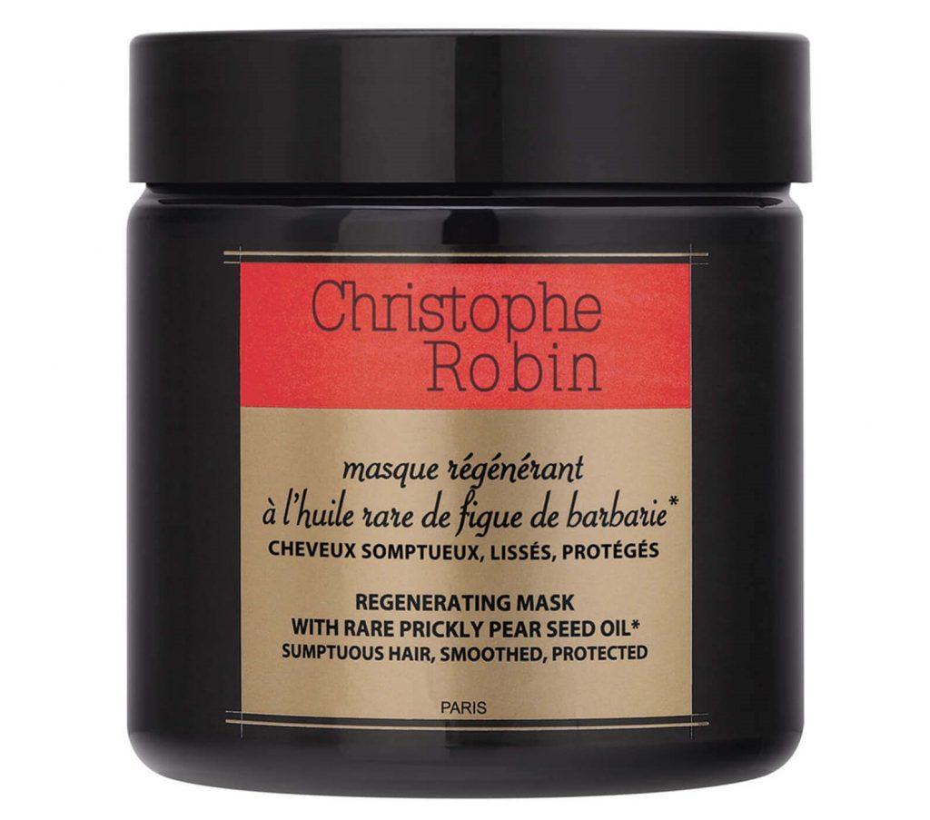 luxuriate christophe robin mark captain