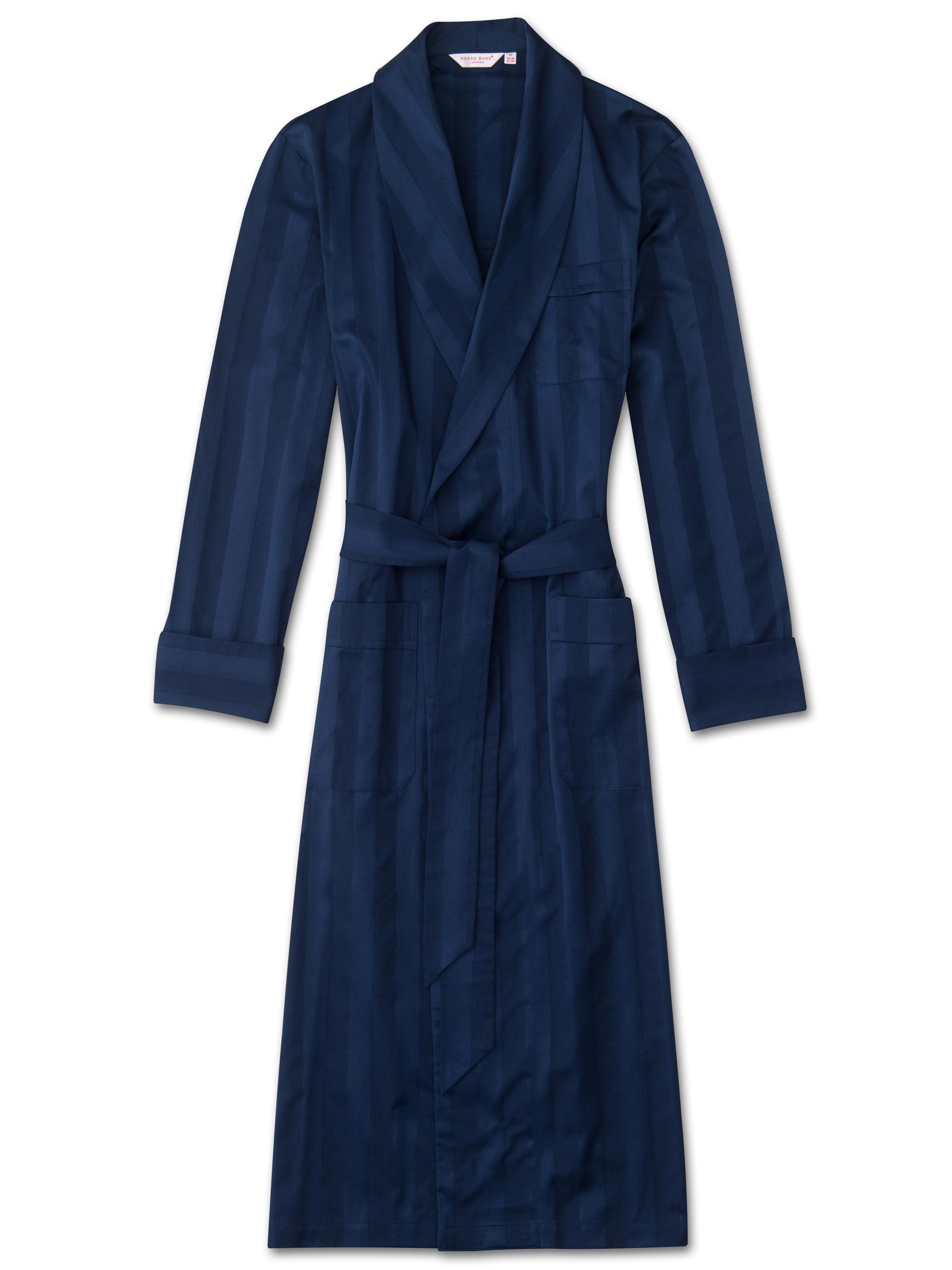 hotel at home robe