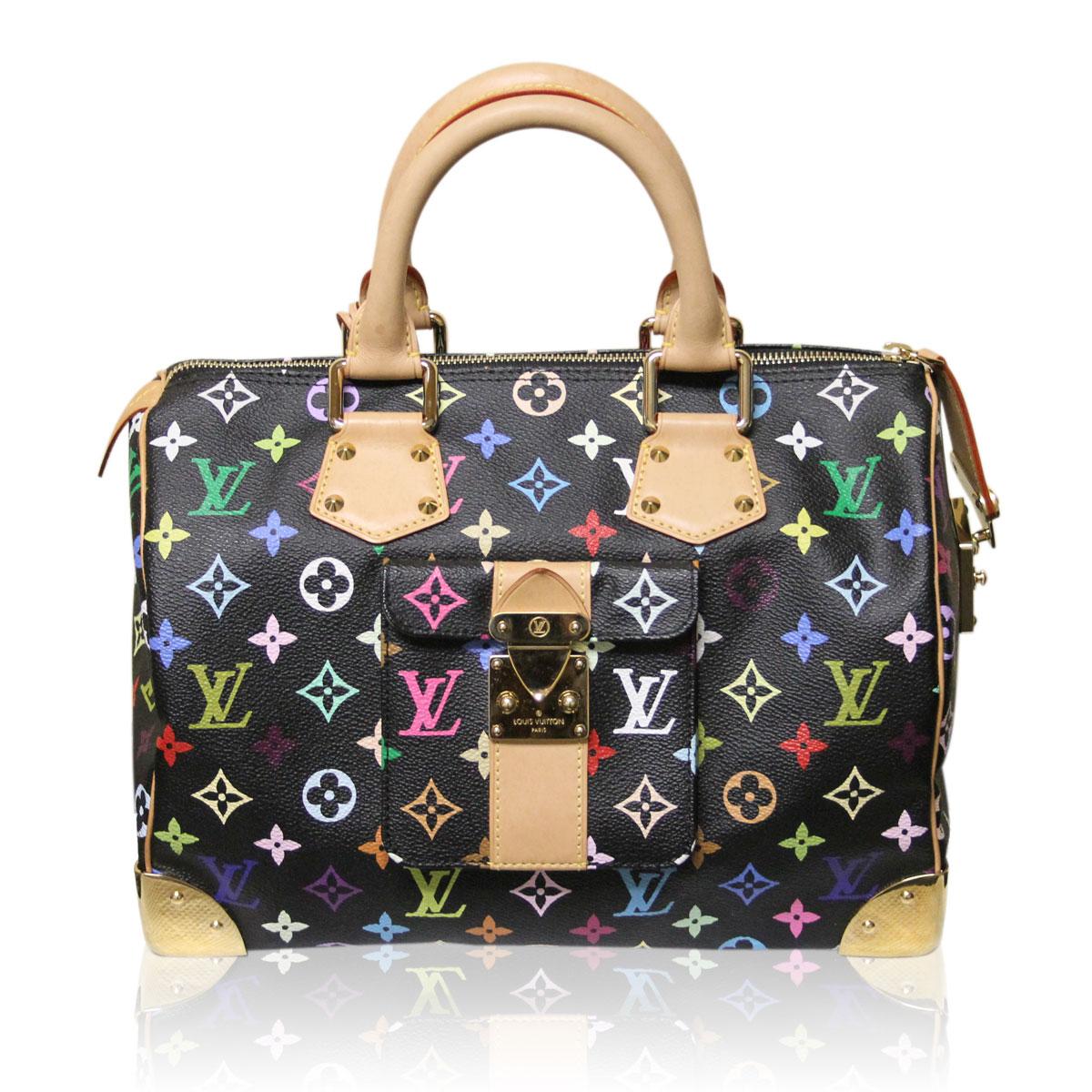 mark captain luxuriate handbag