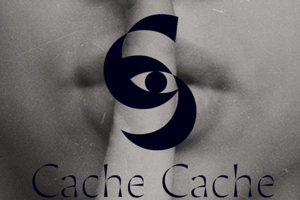 Discovering the secrecy behind Cache Cache with Ali Barchman