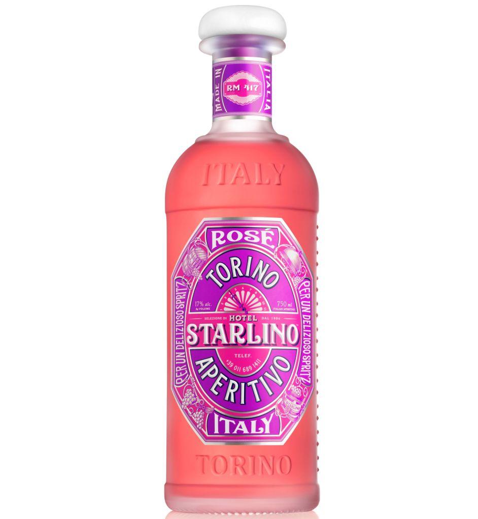 Christmas 2020 drinks
