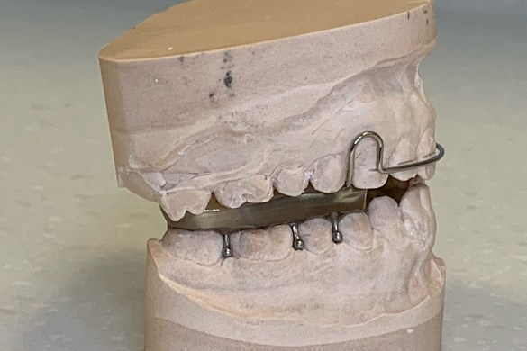 chelsea dental clinic