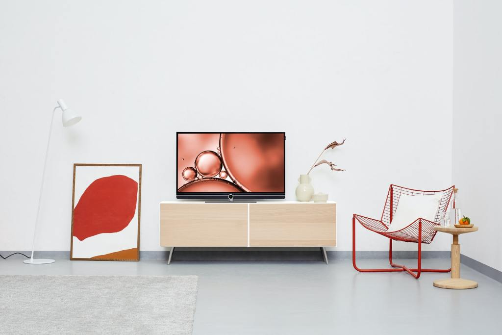 How to Make a 4K Television Worth Your While
