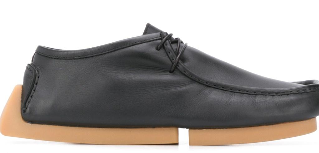 Bottega Veneta Drivers Loafers - Luxuriate Life Magazine by Mark Captain