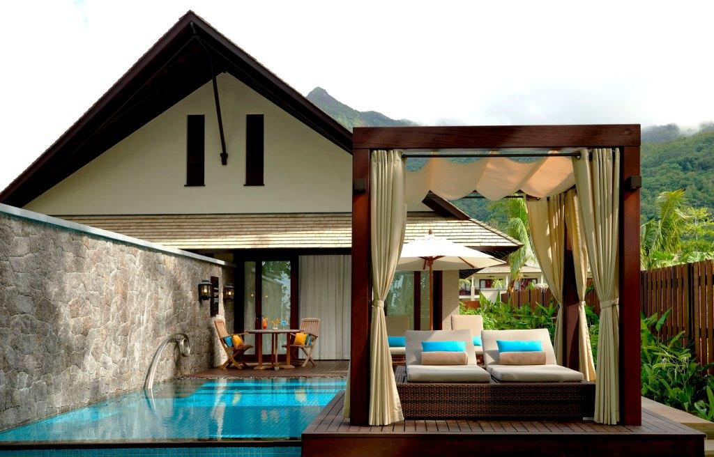 story Seychelles luxury cabin - luxuriate life magazine