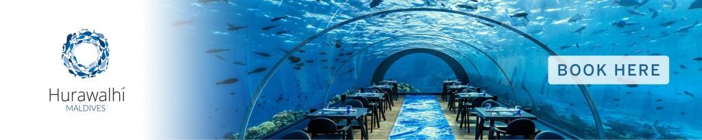 hurawalhi maldives book here - luxuriate life mark captain