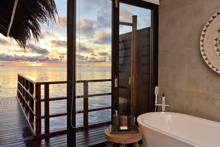 Grand Park Kodhipparu Luxury Villas - Luxuriate Life Magazine by Mark Captain
