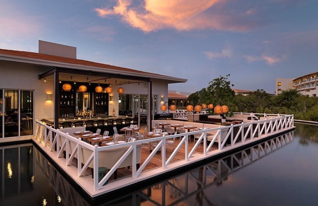 Mi Carisa, Riviera Maya, Mexico - Luxuriate Life Magazine by Mark Captain