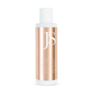Spring 2021 Beauty Guide: Jane Scrivner Balance Body Splash Oil - Luxuriate Life Magazine by Mark Captain