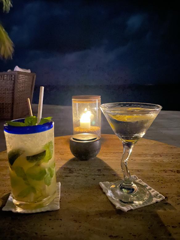 Kashibo bar - Luxuriate Life Magazine