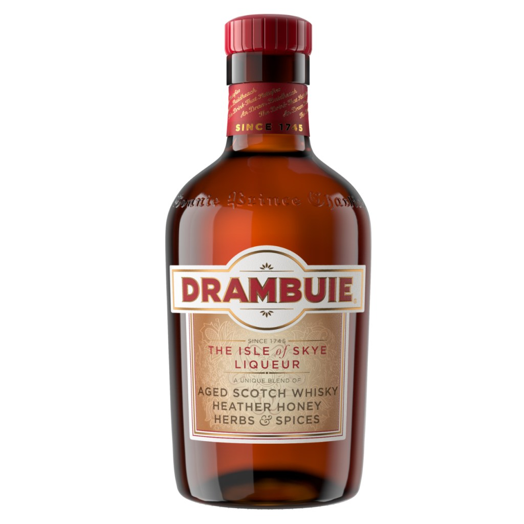 Guide to Father's Day 2021: Drambuie - Luxuriate Life Magazine