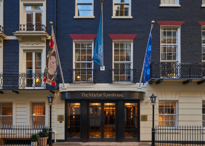The Luxuriate Life Guide to 2021 UK Staycation Essentials - Luxuriate Life Magazine