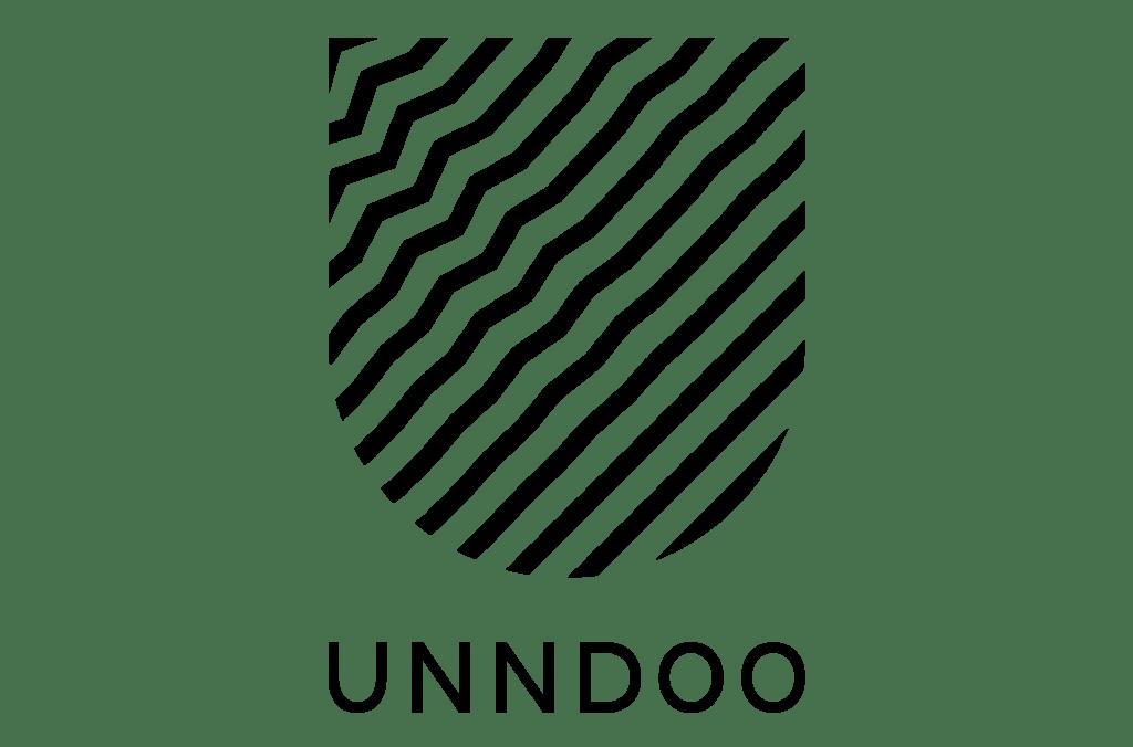 UNNDOO - Luxuriate Life Magazine