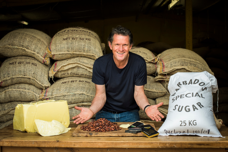 Guide to Father's Day 2021: Willie's Cacao - Luxuriate Life Magazine