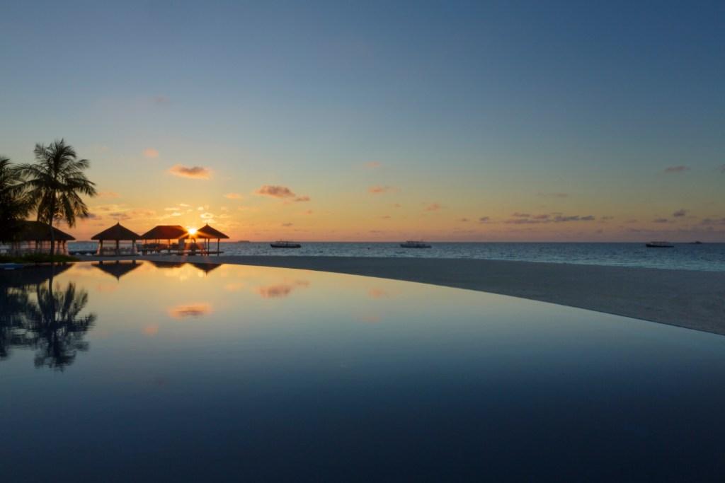 A weekend at Velassaru Maldives - Luxuriate Life Magazine, a UK Luxury Magazine